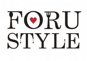 FORUSTYLE-logo