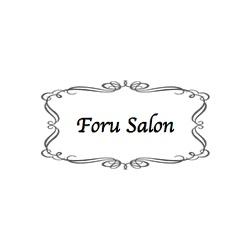 forusalon