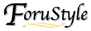 orustyle_logo